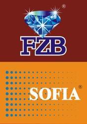 FZB-SOFIA - комплектующие для мебели,  дверная фурнитура.
