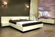 3d фасады для мебели,  производство - киев - Trideneli