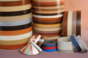 Днепропетровск  Предлагаем мебельную фурнитуру и аксессуары для мебели