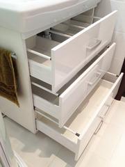 Производство мебели,  установка,  реставрация,  ремонт