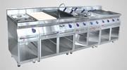 Реализация мебели бу и оборудования бу для заведений общепита